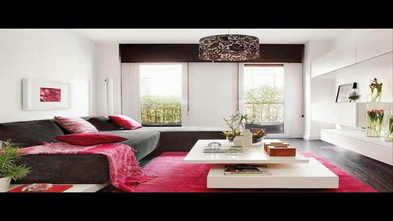 Living room ideas pictures small spaces affordable apartment decor low budget design for home also rh pinterest