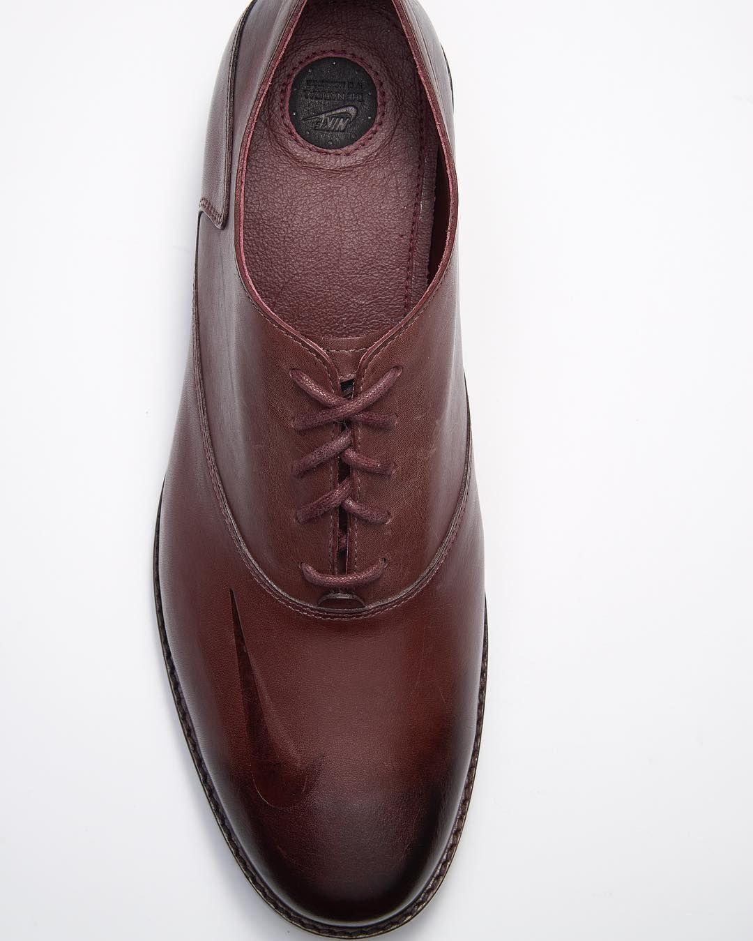 Dress shoes, Nike dress shoes, Dress