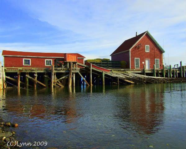Yarmouth Nova Scotia Yarmouth Nova Scotia Visit Nova Scotia