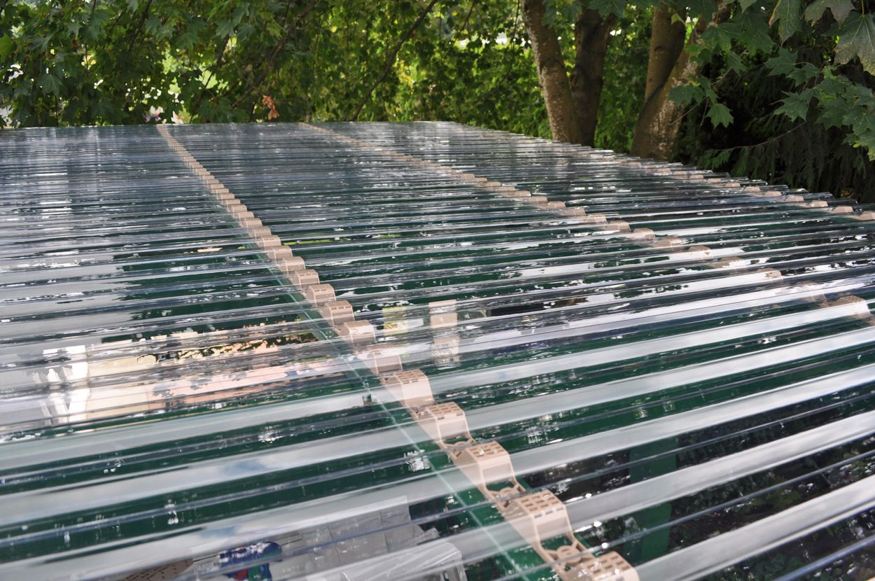 clear pvc roofing panel clear corrugated plastic roofing rug designs clear corrugated plastic roofing sheets plastic full size of roof valuable clear - Corrugated Plastic Roof Panels