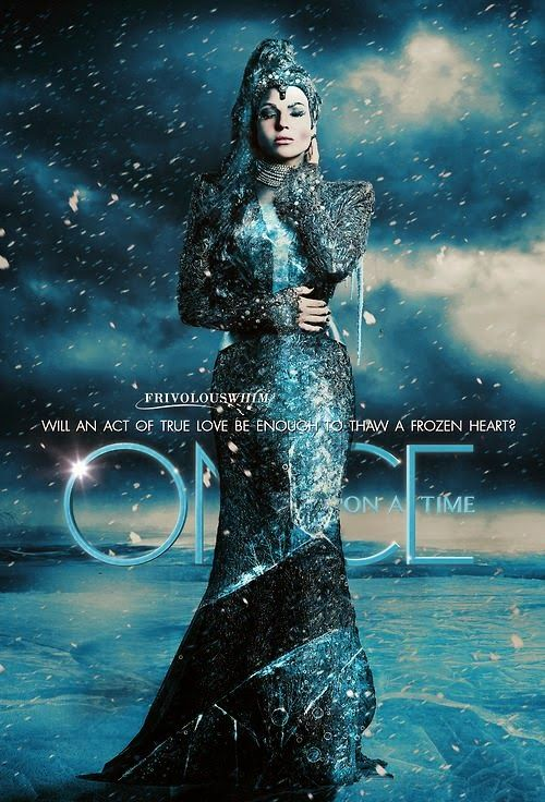 once upon a time - Buscar con Google | Once upon a time | Pinterest ...