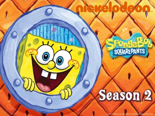 the spongebob christmas special blast gifts