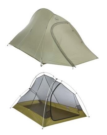 Big Agnes Seedhouse 2 SL Tent $430  sc 1 st  Pinterest & Big Agnes Seedhouse 2 SL Tent $430 | Camping u0026 Hiking | Pinterest ...