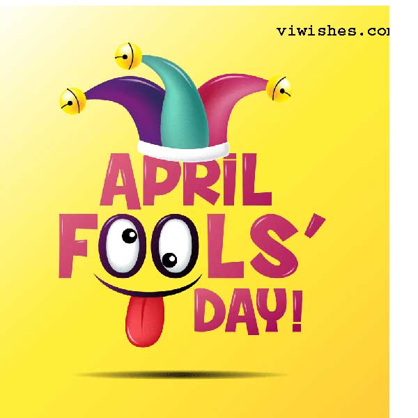 April Fool S Day Images Pictures Images For Facebook Whatsapp April Fool S Day Images 2020 In 2020 April Fools Day Jokes April Fools Memes April Fools Day Image