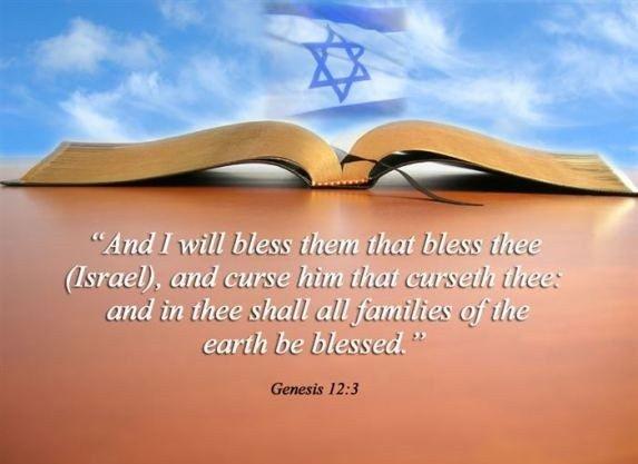 Happy yom kippur 2016 greetings images celebrations prayers 1 happy yom kippur 2016 greetings images celebrations prayers m4hsunfo