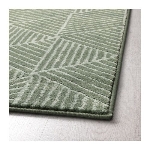 Ikea Rug Size Guide Usa: Pin By E. H. On Bedroom