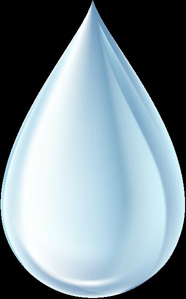 Drop Transparent Png Clip Art Image Clip Art Art Images Silhouette Clip Art