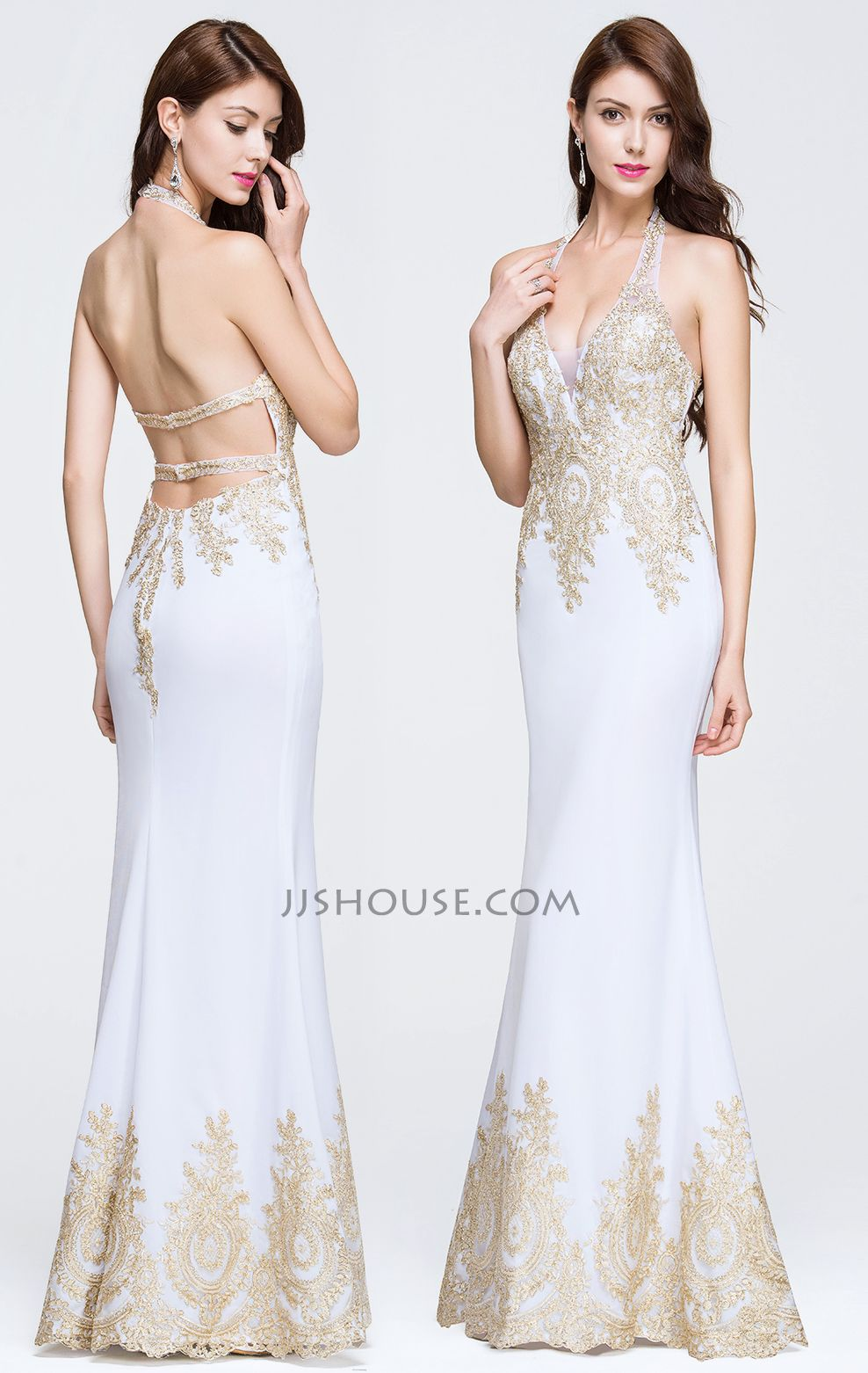 Classically sexy this ravishing dress is the perfect choice for a