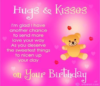 Fc8a7c207539cb87be6a0c2a71461019g 350303 like it pinterest explore birthday poems niece birthday and more m4hsunfo Gallery