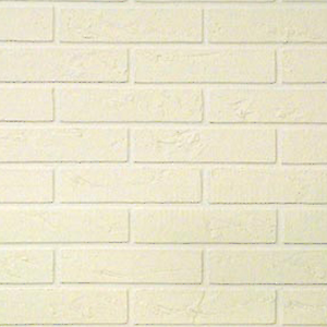 Rivestimento decorativo elastolith bianco marco leroy for Rivestimento 3d leroy merlin