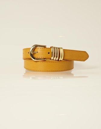 Gold Belt glassons | Online womens clothing, Fashion ...