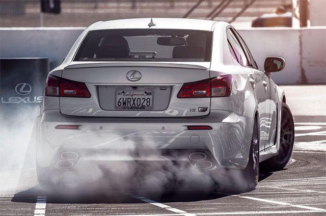 Lexus Isf Lexus Isf Lexus Las Vegas Today