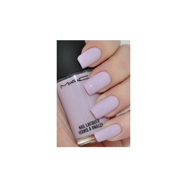 Long Nails ❤ liked on Polyvore