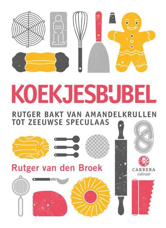 4577ae5a4d73335176ebc182fa1c2912 - Rutger Van Den Broek Boeken