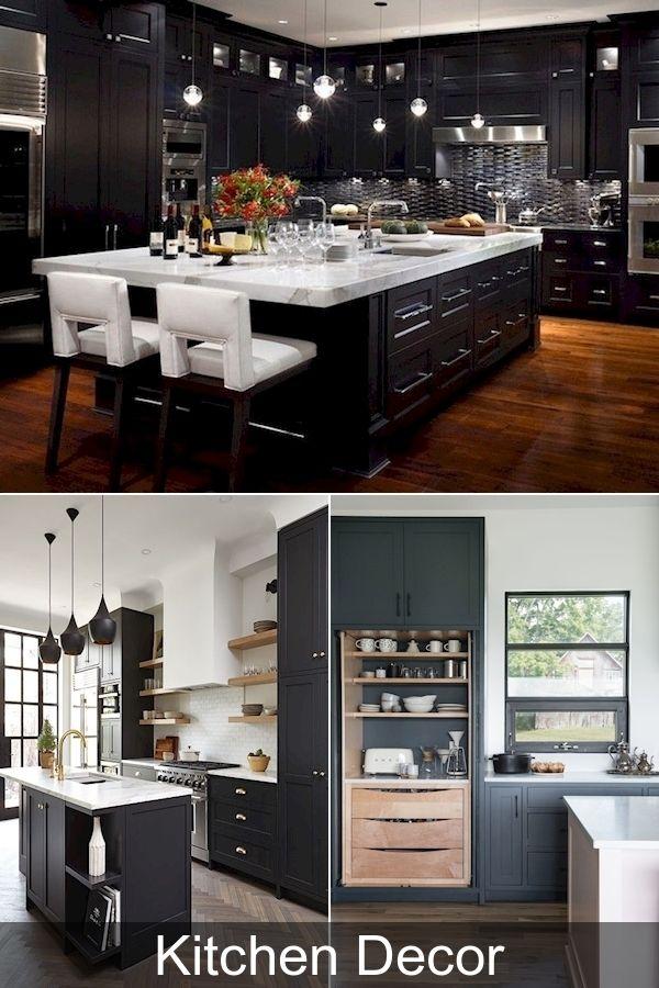 Metal Wall Decor | Home Decor Shopping | Kitchen ...
