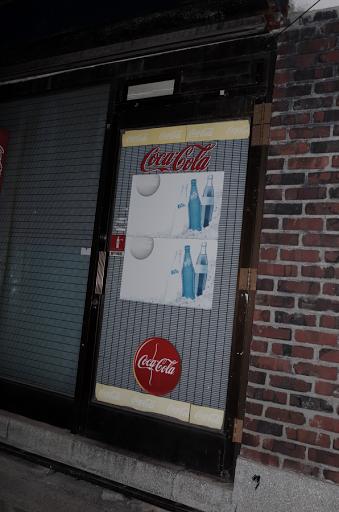 coca-cola, 8
