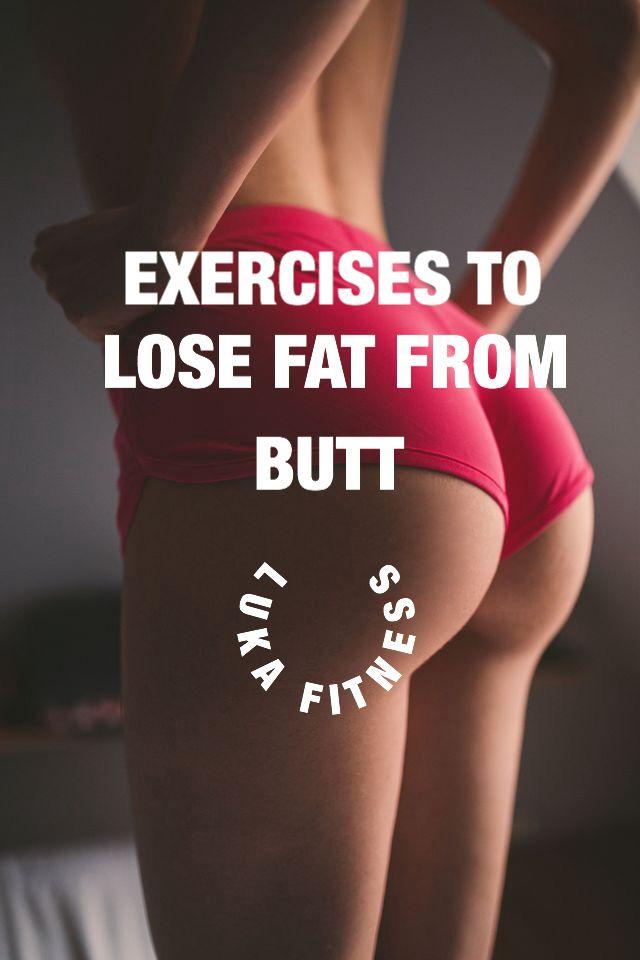 Manfaat Susu L-men Lose Weight