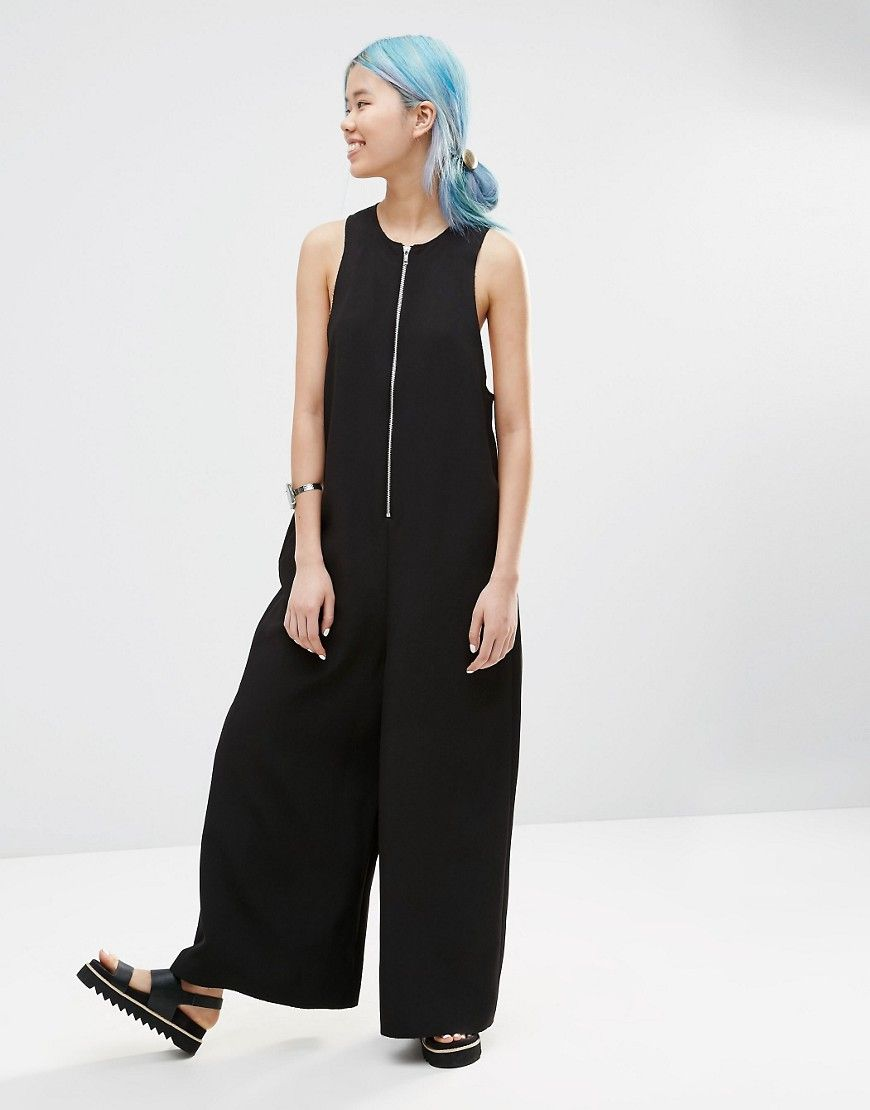 913b146597d The 45 Best Things to Buy at ASOS for Summer 2016
