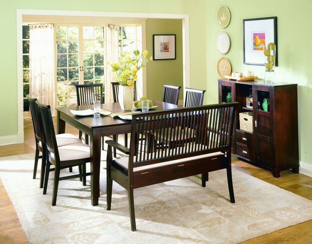 Nice craigslist kitchen table and chairs regarding your property nice craigslist kitchen table and chairs regarding your property workwithnaturefo