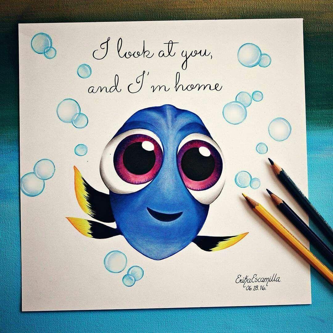 Pin Hayley Stewart Disney Drawings Draw Art
