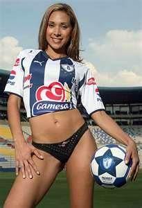 Club Pachuca Porristas Pinterest Sports Women And Hockey