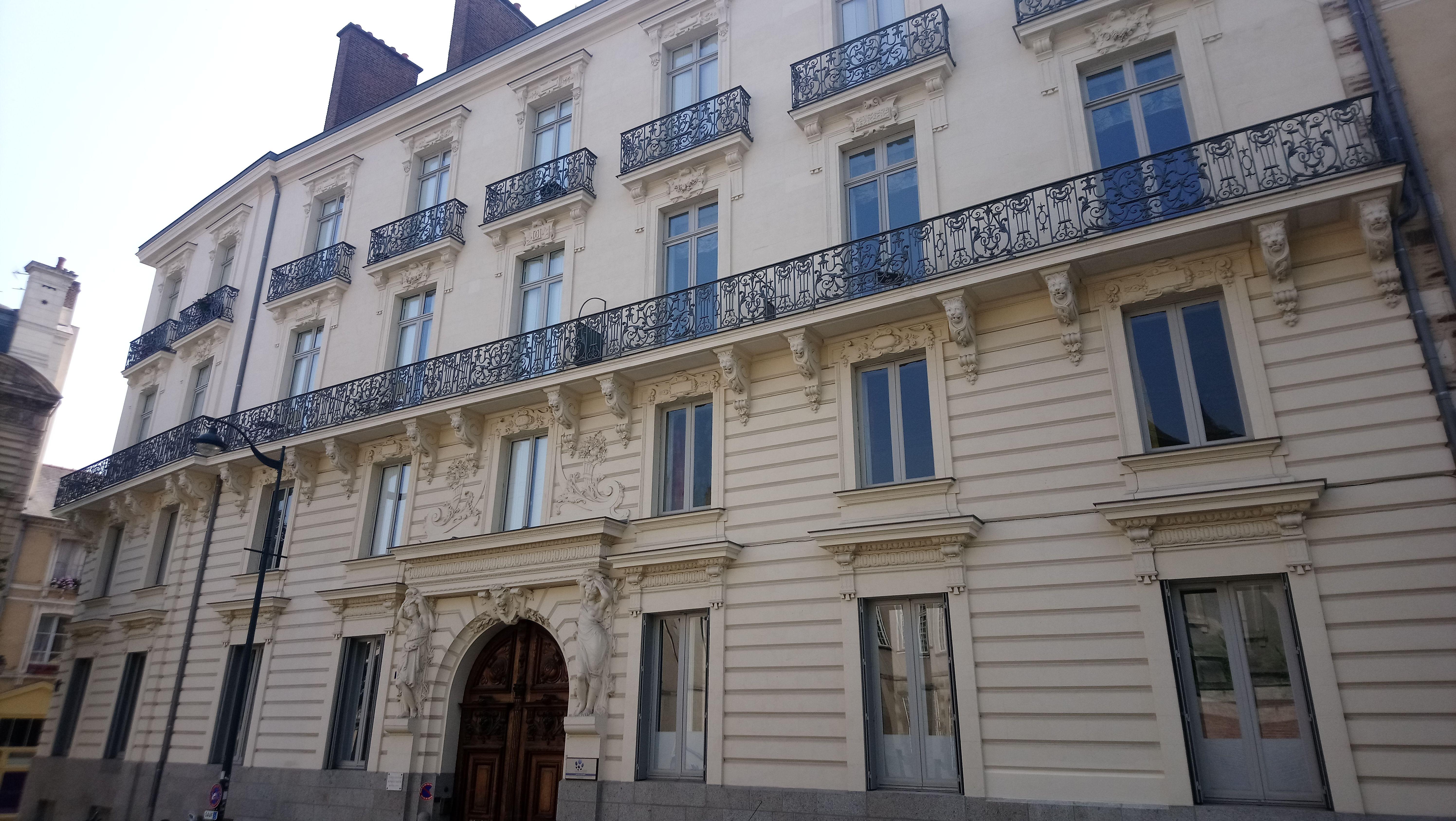 110 Idées De Immobilier Ille Et Vilaine En 2021 Ille Et Vilaine Immobilier Immobilier Bretagne