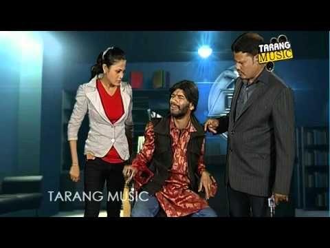 CID Odia comedy show by Tarang music tv - Episode 39 | MO ODISHA  CID Odia comedy show by Tarang music