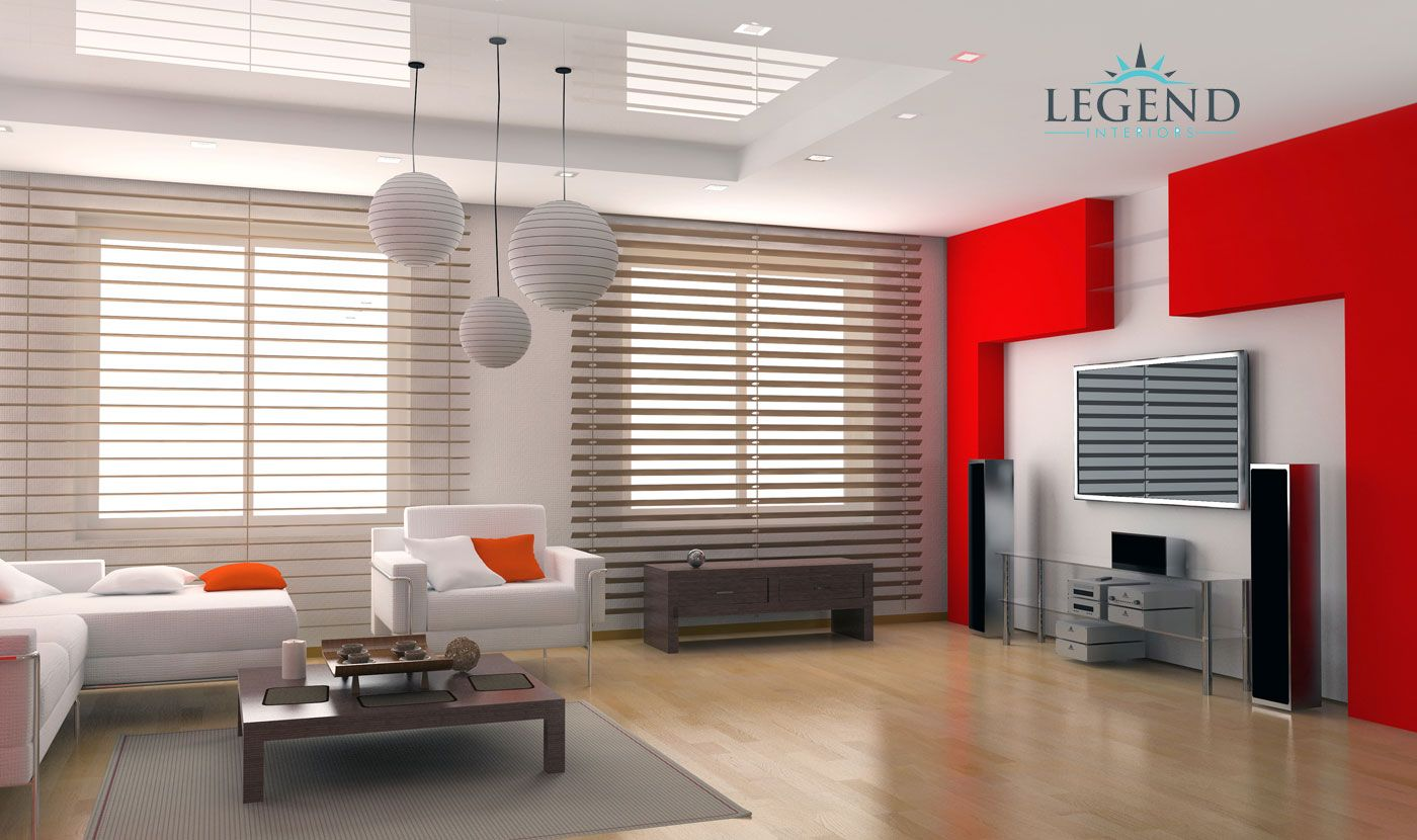 interior design great ideas for your new home legend
