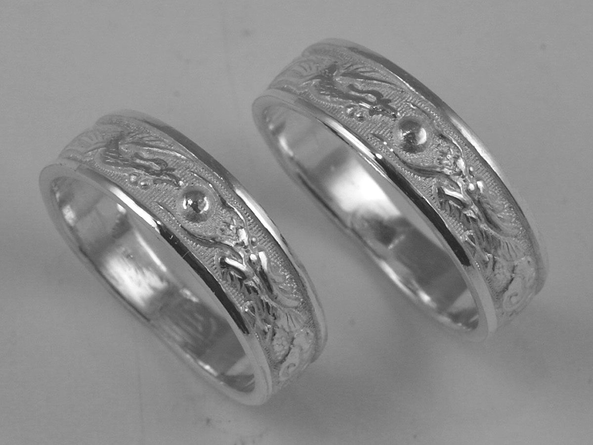 fairies e phoenix category scarf view rings shen yun store silver ring shop