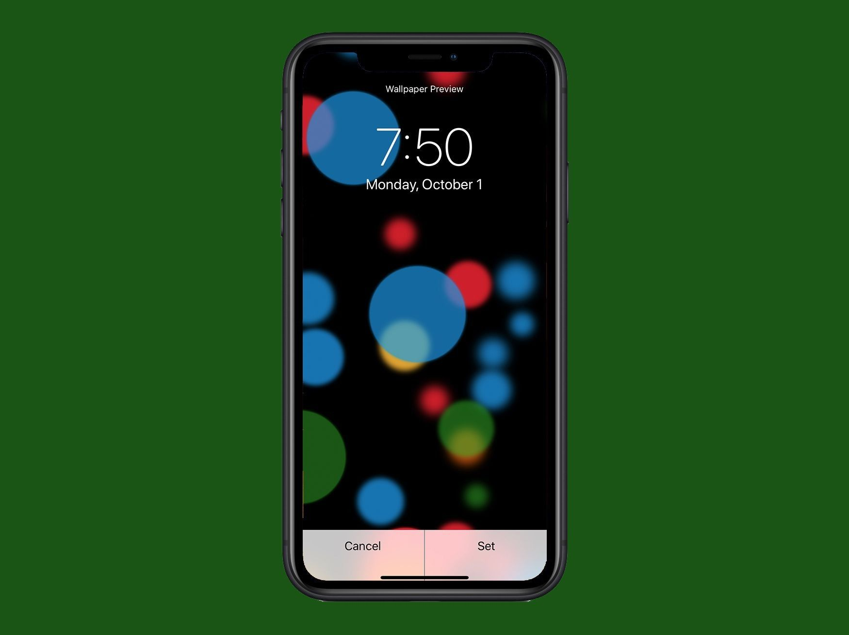 New How To Add Dynamic Wallpaper Iphone X Wallpaper Iphone Iphone Gambar