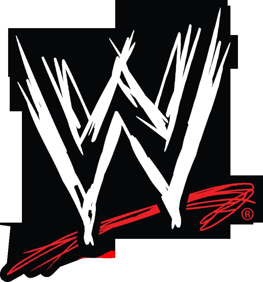 Lita logo 2 WWE a wrestling Pinterest Wwe lita and