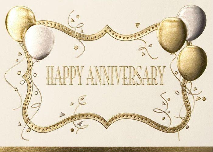 Kenneth Sharon Washburn Work Anniversary Happy 10th Anniversary Happy Anniversary