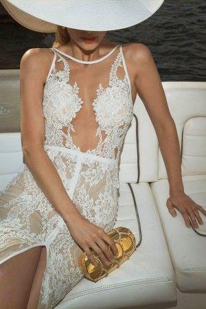 Luxurious and Chic- Via ~LadyLuxury~