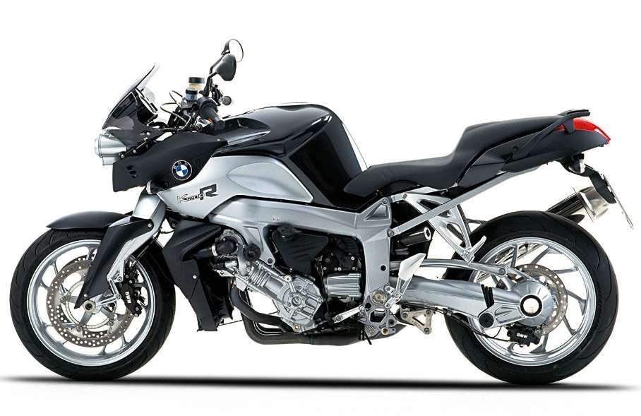 Bmw K1200r Bmw K1200r Bmw K1200r For Sale Bmw K1200r Specs Bmw K1200r Sport Bmw K1200r Sport For Sale Bmw K1200rs Ba Bmw For Sale Bmw Price Bmw Motorrad