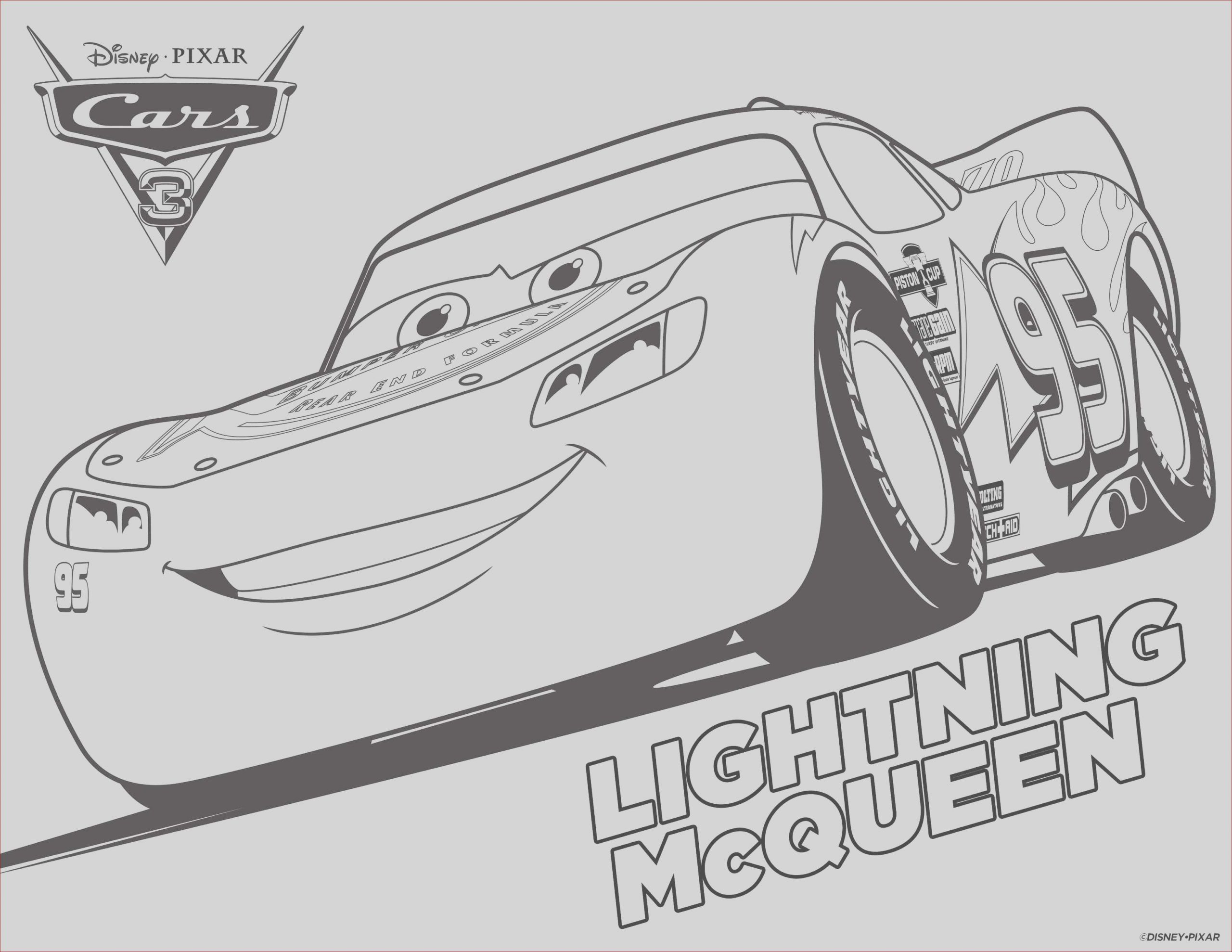 15 Elegant Collection Of Car Printable Coloring Pages In 2020 Race Car Coloring Pages Disney Coloring Pages Free Printable Coloring Pages