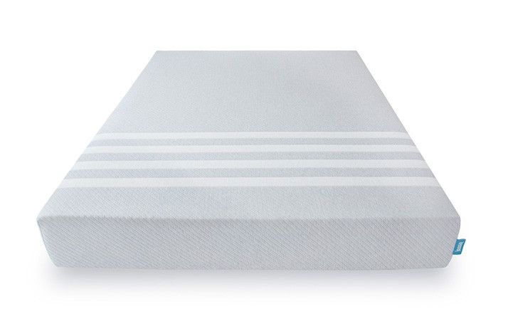 Memory Foam Mattress Cooling Supportive Comfortable Leesa Leesa Mattress Foam Mattress Mattress