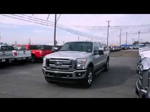 San Benito Tx Ford Dealer Prices Quotes 2013 Ford F Series Weslaco Tx Ford F Series San Automotive News