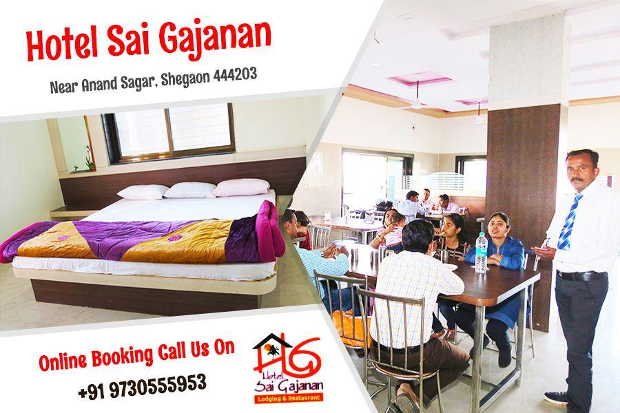 Hotels in shegaon maharashtra quality hotel hotel