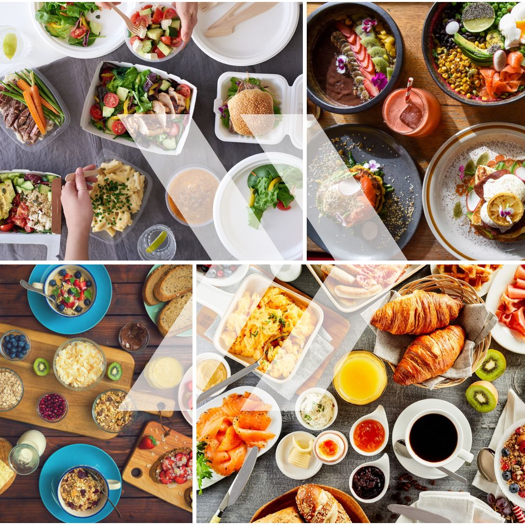 Foodie inspiration clean eating healthy food wellness