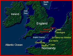 Map Of England Hastings.Map Hastings England Google Search Places To Visit Hastings