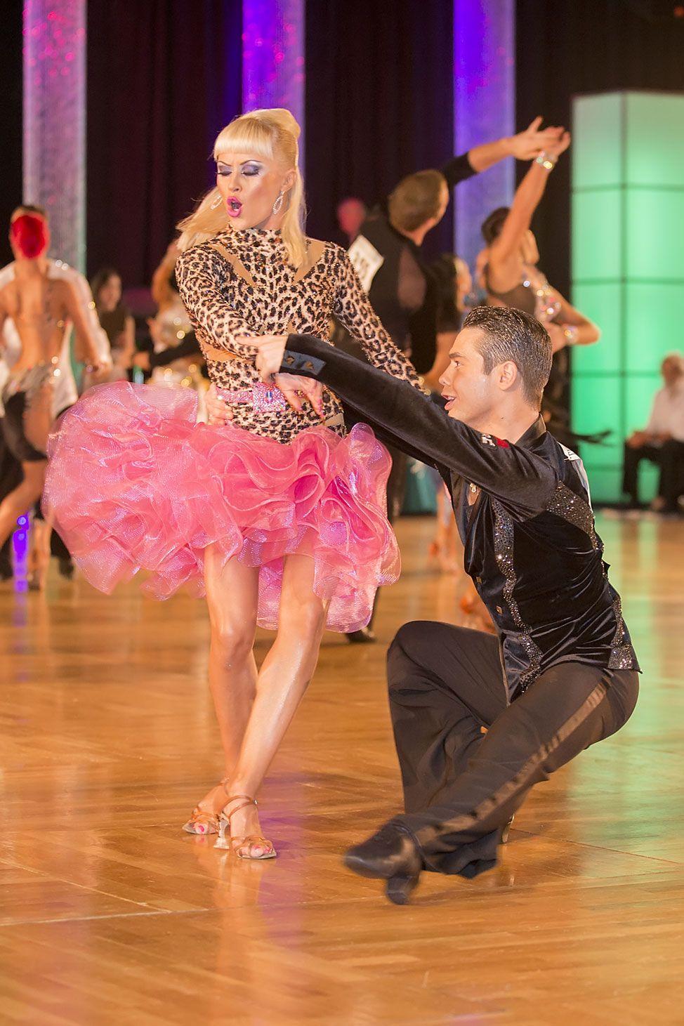 Professional Rhythm Photos From Emerald Ball At Https Www Facebook Com Wayne Eng Media Set Set A 10152510865931459 1073741857 7051 Dance Camp Dancesport Ball