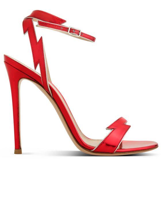 80cc74d36d2 les plus belles chaussures de l ete mode shopping 4