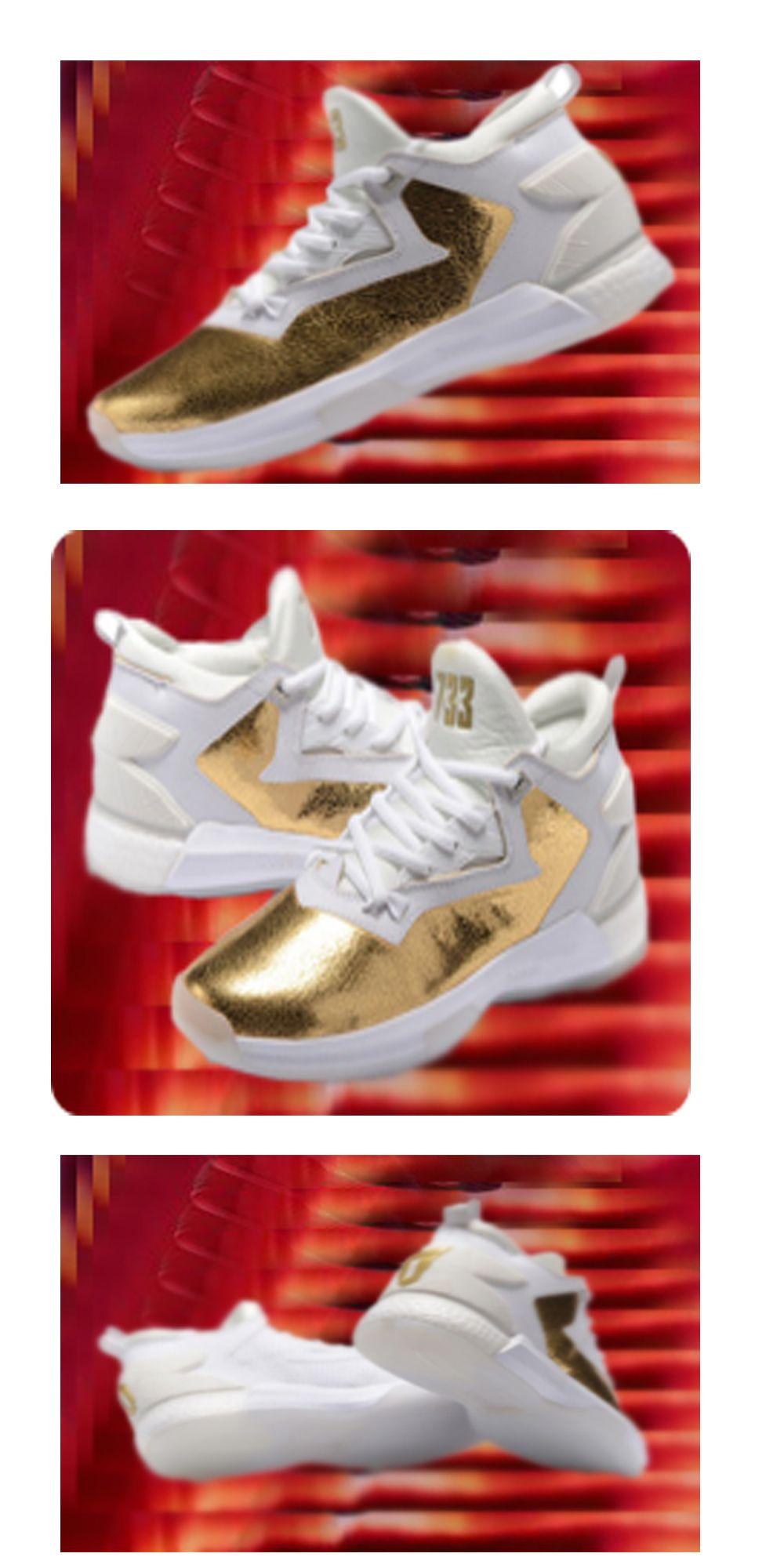 Damianlillard2 Shoes Allstargame Basketballshoes Leisureshoes