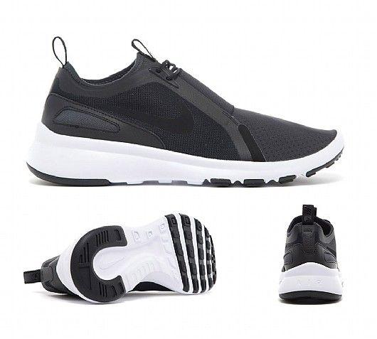 Mens trainers, Nike, Jordans trainers
