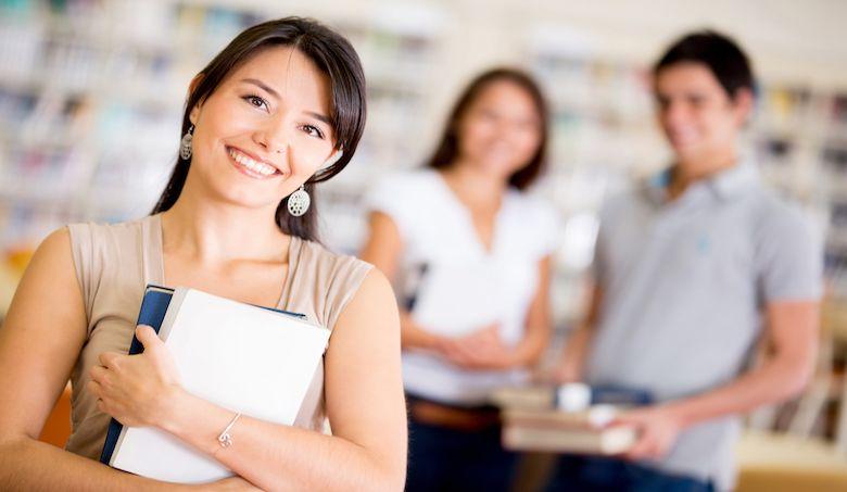 Studenten dating plattform