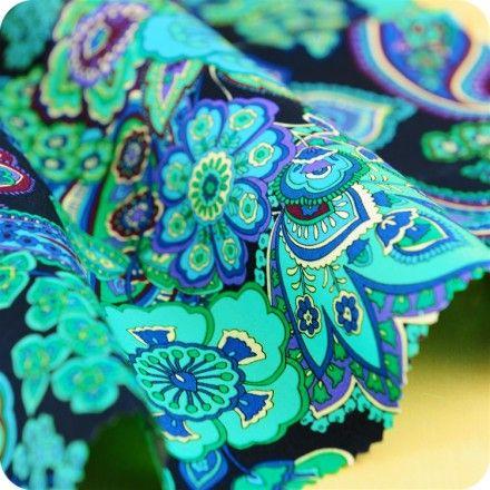 #emerald #flowers