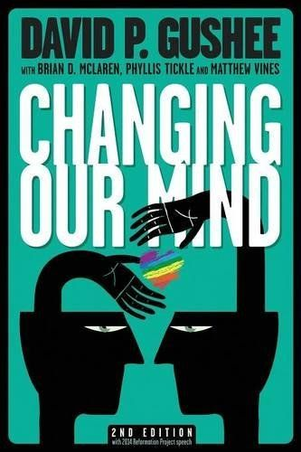 Changing Our Mind, second edition, http://www.amazon.com/dp/1939880939/ref=cm_sw_r_pi_awdm_x_4xPeybCQ1K753