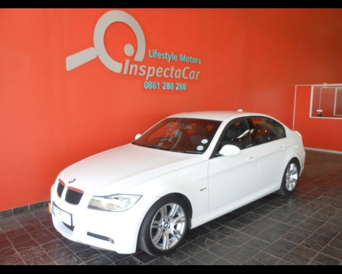 Cars For Sale Inventory Lifestyle Motors Cars For Sale Bmw