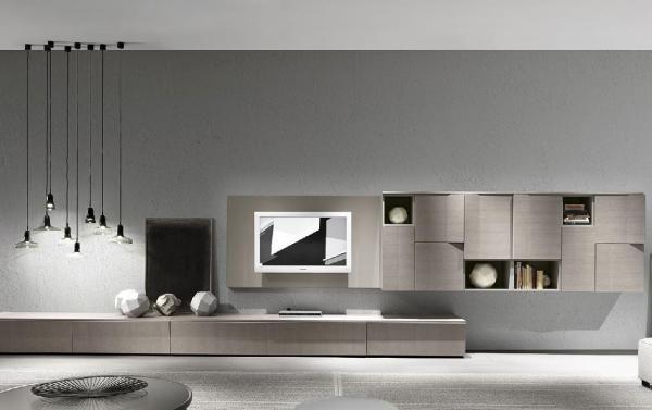 Ordinaire Italienische Möbel Von MisuraEmme Für Moderne Inneneinrichtung #Italienische  #Möbel #von #MisuraEmme #für #moderne #Inneneinrichtung