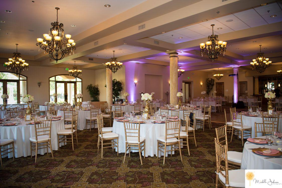 Wilson Creek Winery Wedding Winery Weddings Photography Wedding